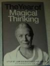 Magical_thinking